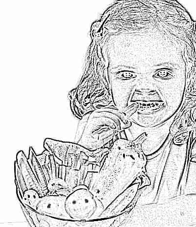 Какие принимать витамины ребенку 4 года thumbnail