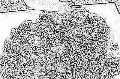 Польза от игр с любым видом песка (кинетический, космический, живой песок)
