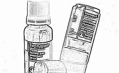 Аллергия кашель у детей симптомы