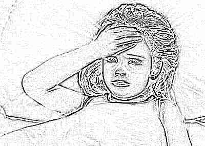 Лечение мокрого кашля у ребенка - рекомендации