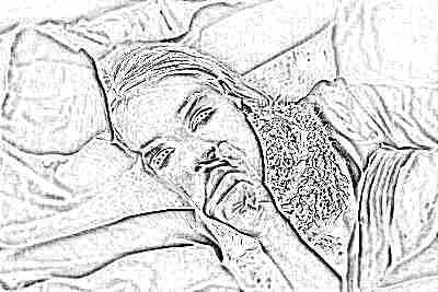 Сухой кашель у ребенка - причины возникновения