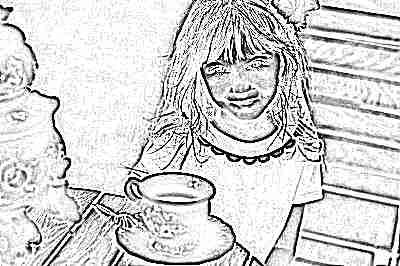С какого возраста можно давать иван-чай детям?
