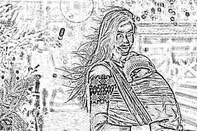Переноски для путешествий новорожденных