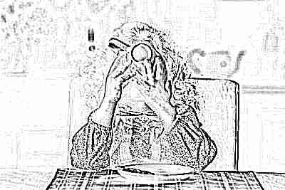 С какого возраста давать цикорий детям и можно ли его пить грудничкам?