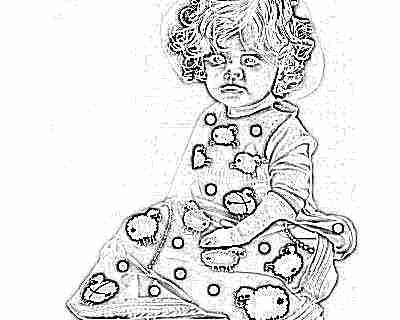 Спальный мешок для новорожденных - достоинства