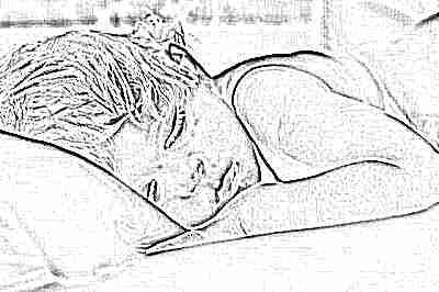 Сухой кашель без температуры по ночам у ребенка