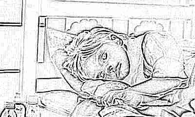 Лечение кашля без температуры у ребенка - рекомендации