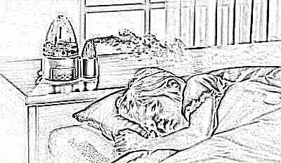 Доктор комаровский сухой кашель без температуры