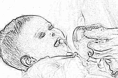 Кашель без температуры у детей комаровский
