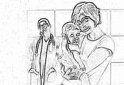 Что такое билирубин в анализе крови у новорожденного