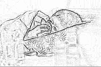 Что делать, если антибиотик не помогает ребенку при кашле и насморке?