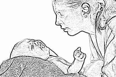 Фото детей с желтушкой новорожденных
