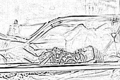 Развитие ребенка по месяцам недоношенного ребенка thumbnail