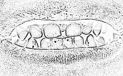 Фторирование зубов у детей с какого возраста — Зубы