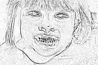 Что делать если не лезут новые зубы