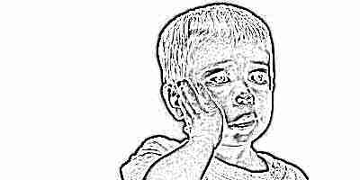У ребенка болят зубы или на эмали появились пятна – нужно ли лечить?