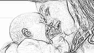 Сколько длится температура на зубы у ребенка