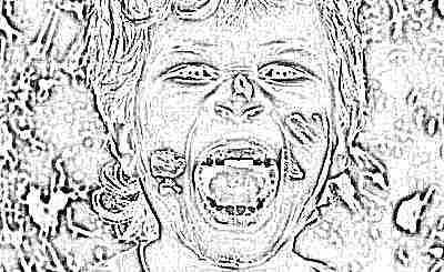 Сколько времени растут зубы после выпадения молочных