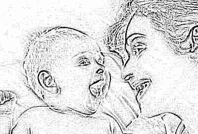 Можно ли хлоргексидином орошать горло ребенку