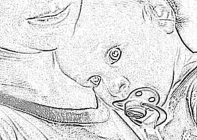 Ревматизм у детей: симптомы и лечение, признаки, профилактика