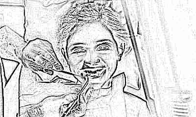 Можно ли вылечить свищ без удаления зуба