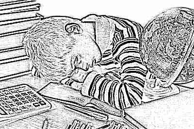 Клинический анализ крови расшифровка у детей 6 лет норма в таблице