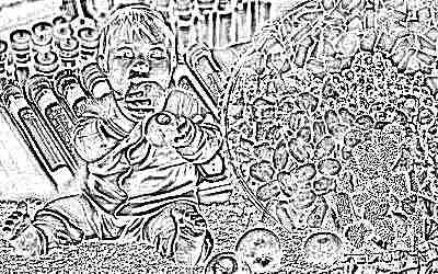 Почему может упасть гемоглобин у ребенка thumbnail
