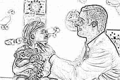 У ребенка низкий гемоглобин признаки и лечение