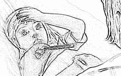 Моноцитоз у детей комаровский