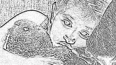 Прививка от ветрянки детям нужна ли