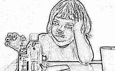 Скарлатина у детей симптомы фото сыпи 13