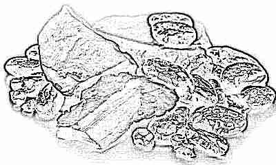 Какао масло при кашле у ребенка отзывы