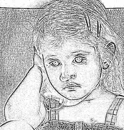 Сколько дней болеют ветрянкой дети и взрослые