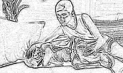 Аевит инструкция по применению для чего принимать взрослым и детям