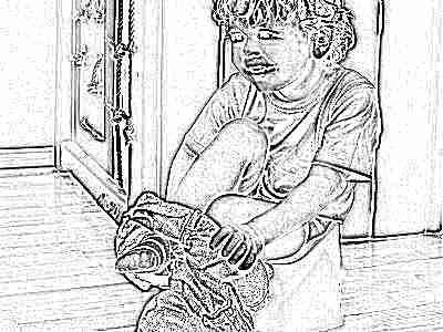 Фурадонин ребенку 3 года доза