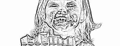 С какого возраста можно давать ребенку сладкое. С какого возраста можно давать ребенку сладости
