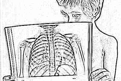 Корень алтея ребенку 2 года