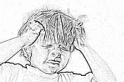 Ребенку 4 года назначили азитромицин