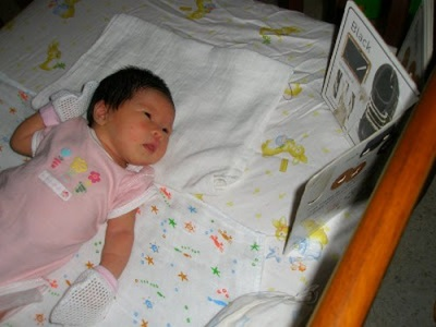 Глен доман физическое развитие ребенка