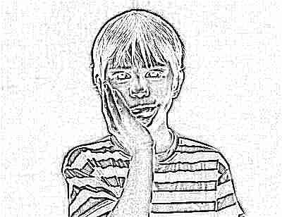 Можно ли дать аспирин ребенку от температуры 4 года