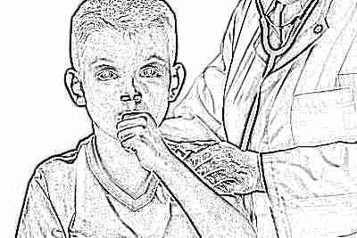 Порошок АЦЦ 200 для детей: инструкция по применению шипучих таблеток, отзывы