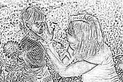Как усмирить ребенка в 4 года thumbnail