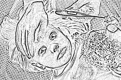 Литический укол от температуры ребенку. Анальгин, Супрастин и Но-шпа детям: инструкция по применению и дозировка