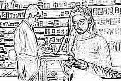 Антибиотики для детей (33 фото): список популярных детских препаратов, инструкция по применению, таблетки, свечи и уколы