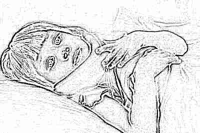 Ангину какими антибиотиками есть ребенку thumbnail