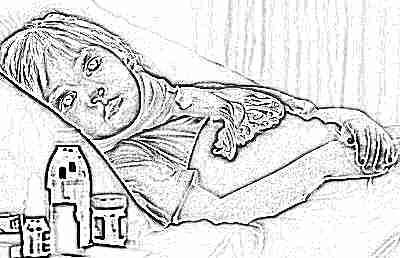 Ангина ребенку 3 года антибиотик thumbnail
