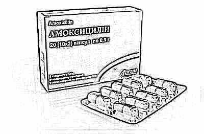 Антибиотики при бронхите нужны ли