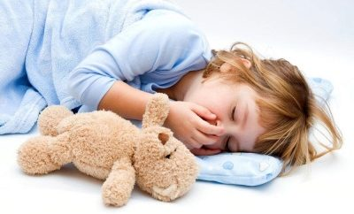У ребенка кашель и температура какой антибиотик давать thumbnail