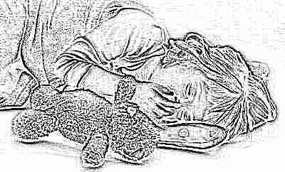 У ребенка температура кашель антибиотик не помогает