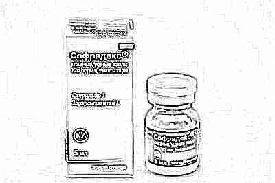 Нужно ли ребенку при отите давать антибиотик